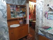 Квартира, Мурманск, Свердлова - Фото 1
