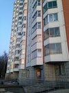 Продажа квартиры, Брехово, Солнечногорский район, Мкр-н Школьный