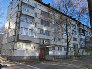 Продажа квартир ул. Фабричная