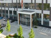 Офис, 618 кв.м.