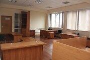 Сдается офис 350 кв. м. , ул. Ленина, 44, 3 этаж, - Фото 2