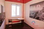 Продажа квартиры, Бердск, Ясная поляна - Фото 3