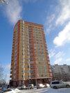 2 комнатная квартира в Троицке, ул.Полковника милиции Курочкина дом 5 - Фото 2