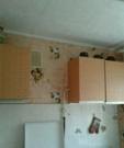 Квартира улучшенной планировки