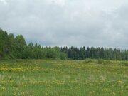 Участок 10 соток в д.Старо 75 км от МКАД по Новорижскому ш - Фото 5
