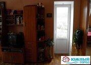 Продажа квартиры, Геленджик, Ул. Островского - Фото 3