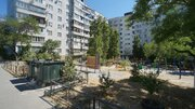 Купить однокомнатную квартиру в развитом районе по низкой цене.