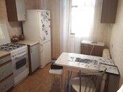 Купить квартиру ул. Комсомольская, д.19