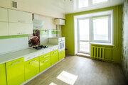 Продам 2-комнатную квартиру во Фрунзенском районе, ул.Ярославская .