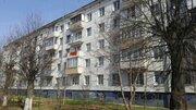 1 850 000 Руб., Уютная двушка с видом на Конаковскую природу, Купить квартиру в Конаково по недорогой цене, ID объекта - 314909956 - Фото 14