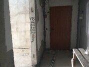 2-комнатная квартира в Долгопрудном в новостройке - Фото 2