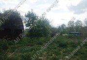 Рублево-Успенское ш. 23 км от МКАД, Назарьево, Участок 14 сот. - Фото 4
