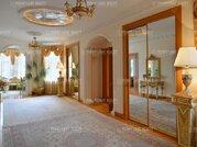Продажа дома, Заречье, Одинцовский район - Фото 4