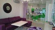 Продается квартира г.Москва, Первомайская, Купить квартиру в Москве по недорогой цене, ID объекта - 315124224 - Фото 2