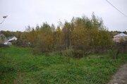 Продажа участка, Рылеево, Раменский район - Фото 5