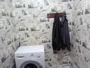 1 комнатая Юрина 118а, Купить квартиру в Барнауле по недорогой цене, ID объекта - 322044217 - Фото 10