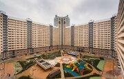 Продажа квартиры, Краснодар, Им Буденного