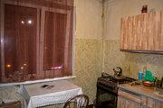 Купить однокомнатную квартиру Раменское Чугунова 36 - Фото 5