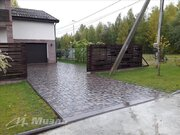 Продажа дома, Чердаклинский район - Фото 3
