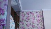 2 350 000 Руб., Продается 3-к квартира (улучшенная) по адресу г. Грязи, ул. Ленинская ., Купить квартиру в Грязях по недорогой цене, ID объекта - 314407645 - Фото 3