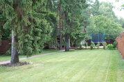Продается шикарный дом в Малаховке 470м2, участок 11,23 сотки. - Фото 5