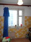 Продажа квартиры, Псков, Улица Алексея Алёхина, Купить квартиру в Пскове по недорогой цене, ID объекта - 323063264 - Фото 14