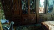 Продаётся 1-комнатная квартира по адресу Новая 10, Купить квартиру в Люберцах по недорогой цене, ID объекта - 321379490 - Фото 2
