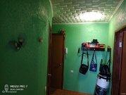 Квартира 1-комнатная Саратов, Юбилейный, ул им Исаева Н.В. - Фото 4