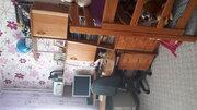 2 450 000 Руб., 3-к квартира в мкр. Цветочный, Продажа квартир в Саратове, ID объекта - 332146752 - Фото 6