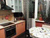 Сдам комнату на ул.Чехова, 26 - Фото 3