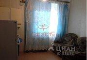 Продажа комнат в Сургуте