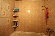 2 200 000 Руб., Хорошая 2-комнатная квартира новой планировки на ул. Центральная, Продажа квартир в Воскресенске, ID объекта - 330628485 - Фото 8