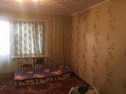 3-комнатная квартира Можайск, ул. Ватутина, 3 - Фото 4