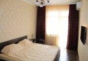 Сдается комната в квартире на длительный срок, Аренда комнат в Наро-Фоминске, ID объекта - 701078177 - Фото 3