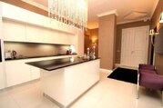 Продажа квартиры, Купить квартиру Рига, Латвия по недорогой цене, ID объекта - 313139866 - Фото 3