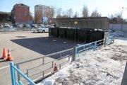 Сдается шикарная 3-комнатная квартира на Юмашева 9, Аренда квартир в Екатеринбурге, ID объекта - 319476990 - Фото 44