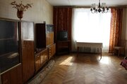 Продажа 3-комнатной квартиры у метро Международная - Фото 4