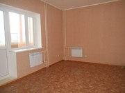 Продается 2-комнатная квартира, ул. Антонова - Фото 1