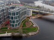 Продажа 3-комнатной квартиры, 86 м2, Приморский проспект, д. 62к1