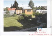 Продажа дома, Болотнинский район - Фото 2