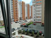 2 ком. кв. в Новом доме - Фото 3