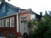Продается 3-к Дом ул. Заречная, Продажа домов и коттеджей в Курске, ID объекта - 502803891 - Фото 1