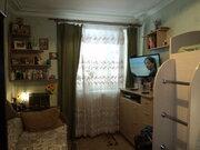 410 000 Руб., Комната в общежитии по ул.Костенко д.5, Купить комнату в квартире Ельца недорого, ID объекта - 700928234 - Фото 7