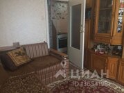 Продажа квартиры, Железноводск, Ул. Космонавтов