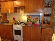 1комнатная квартира на ул.Добросельская 191-в