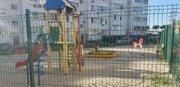 Сдается в аренду квартира г.Севастополь, ул. Руднева, Аренда квартир в Севастополе, ID объекта - 320873434 - Фото 5