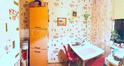 Продажа квартиры, Улица Сколас - Фото 4