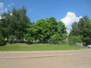 Продаётся участок 30 сот. в д. Семёновское (от г. Пущино 5км.) - Фото 4