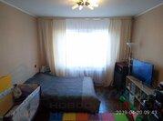 Продажа квартиры, Краснообск, Новосибирский район, Краснообск - Фото 2