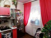 Продается 1-а комнатная квартира в г.Московский, 1-й мкр, д.23г - Фото 3